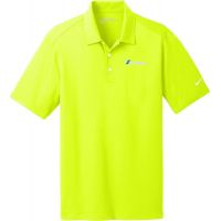 20-637167, X-Small, Safety Yellow, Chest, Schwing.