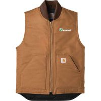 20-CTV01, Small, Carhartt Brown, Chest, Schwing.